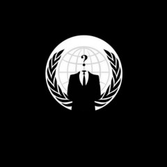 Working with anonymity Online activism should be embraced by international intelligence agencies