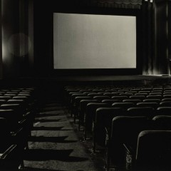 Top 10 movies of 2015 ANDY lists off its favourite flicks from the past year
