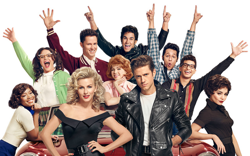 andy_grease