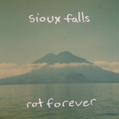 [REVIEW] Sioux Falls — Rot Forever