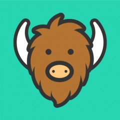 Who the Yak do you think you are? Social media may not be the place to go for advice