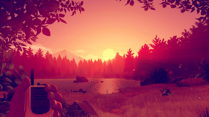 andy_review_firewatch