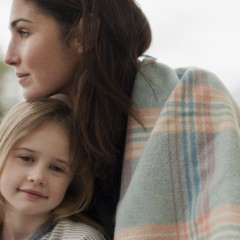 Single parenting It is time to give single mothers their due praise